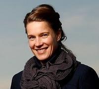 Janne Hunsbeth